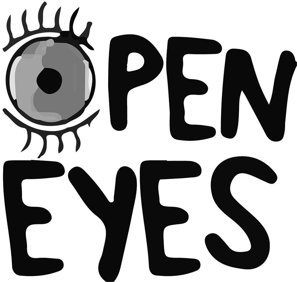 Open Eyes Foundation -
